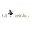 kull-landschaft - Kull Christophe