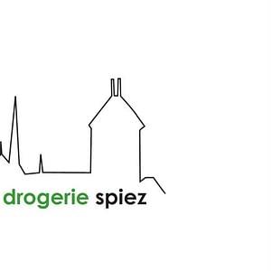 Apotheke Drogerie Spiez AG