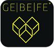 GEBEFE GmbH