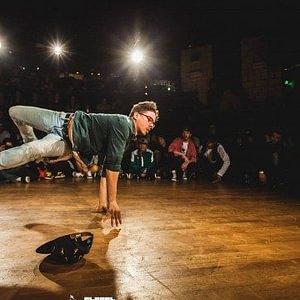 Dance & Health Bien être et Fitness