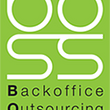 BOS Services Holding AG