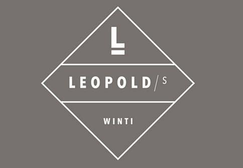 Leopold's GmbH