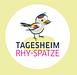 Rhy-Spatze