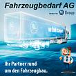 Fahrzeugbedarf AG