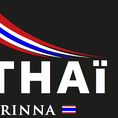 Resto Thaï Sàrl
