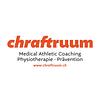 chraftruum