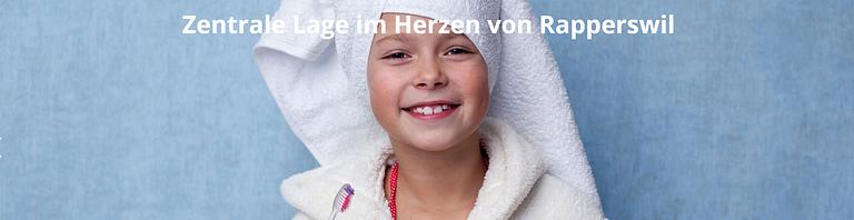 dentes.ch Zahnarztpraxis Hallberg