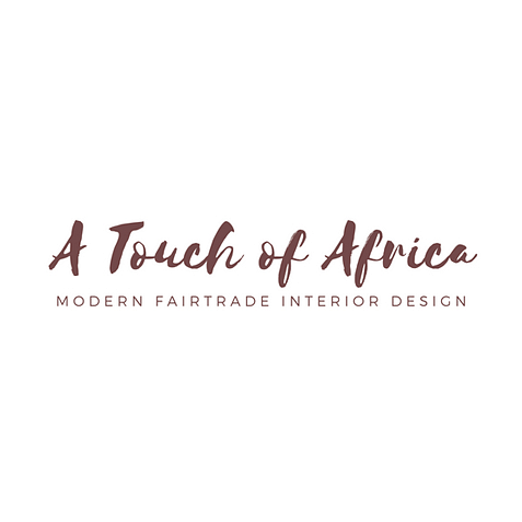 A Touch of Africa