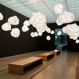 Belux - Leuchte Cloud