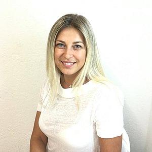 Marina Romanski