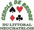 Cercle de Bridge du Littoral Neuchâtelois