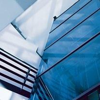 Eiholzer Gebäude-Management AG