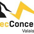 ElecConcept Valais SA