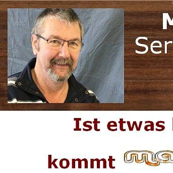 Dietschi Marcel