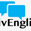 ActivEnglish