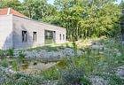 La Maison de la Rivière