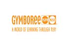 Gymboree Basel