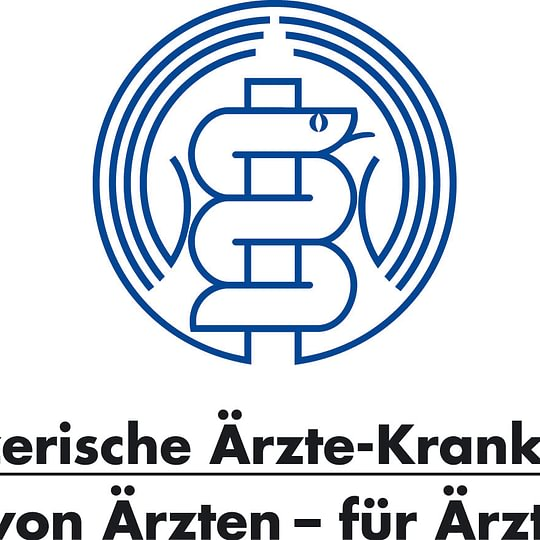 Aerzte-Krankenkasse Schweiz.