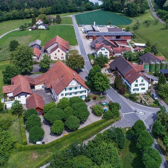 Landgasthof Fähre