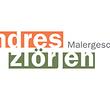 Andres Ziörjen GmbH