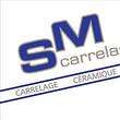 Carrelages SM SA