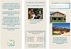 Maison d'Accueil Angelito Riddes