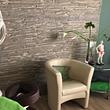 Bodyline medizinische Kosmetik GmbH