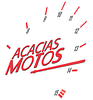 Acacias-Motos