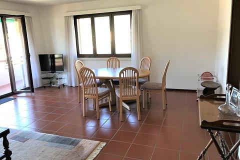 Caslano Appartamento 4,5 locali in vendita