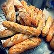 Boulangerie-Pâtisserie Hebert