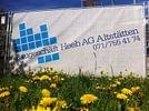 Baugeschäft Heeb AG