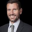 Avocat – Docteur en droit LLM King's Spécialiste FSA en droit de la construction