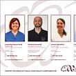 Team dello Studio Osteopatia Guidi