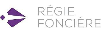 Régie Foncière SA