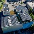 Nahrin - Hauptsitz und Produktionsstandort, im Herzen der Schweiz, in Sarnen