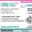Combi Fit AG