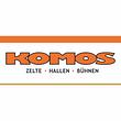 Komos AG