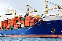 TRANSPORT INTERNATIONAUX PAR MER, RAIL ET ROUTE (IMPORT/EXPORT)