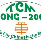 DONG 2000 TCM GmbH