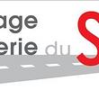 Garage-Carrosserie du Sud SA