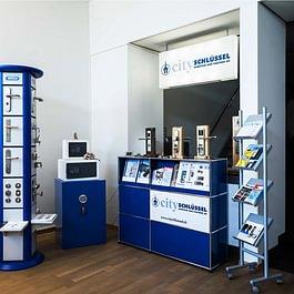 Ausstellung aarcity center Aarberg