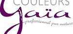 Distributeur de la marque Gaïa