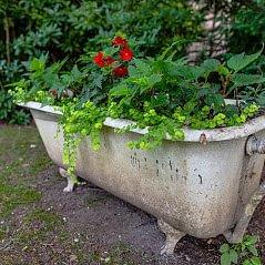 Fürst Jardins Riviera SA