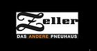 Pneuhaus Zeller AG