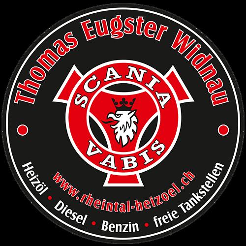 Thomas Eugster Widnau