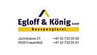 Egloff & König GmbH