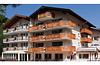 Hotel Restaurant Monte-Moro