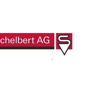 Schelbert AG