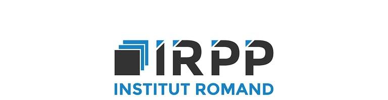 IRPP Sàrl