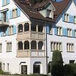 Schiavano GmbH